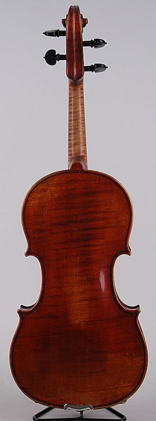 Paul Bailly Workshop, Paris/London, c.1904. $12,500